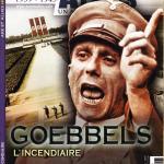 Axe & Alliés – 1939 – 1945 – Hors série 06