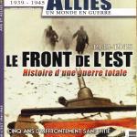 Axe & Alliés – 1939 – 1945 – Hors série 07