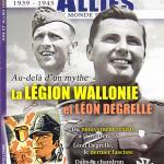 Axe & Alliés – 1939 – 1945 – Hors série 10