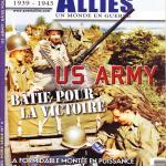 Axe & Alliés – 1939 – 1945 – Hors série 11