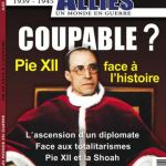 axe-et-allies-20-1939-1945-magazine-s-01