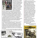 axe-et-allies-20-1939-1945-magazine-s-04