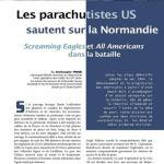 axe-et-allies-20-1939-1945-magazine-s-12
