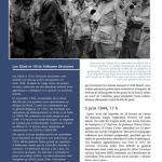 axe-et-allies-20-1939-1945-magazine-s-14