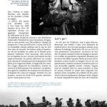 axe-et-allies-20-1939-1945-magazine-s-15