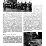 axe-et-allies-20-1939-1945-magazine-s-17