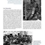 axe-et-allies-20-1939-1945-magazine-s-19