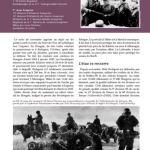 axe-et-allies-20-1939-1945-magazine-s-24
