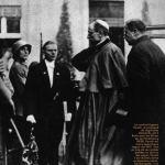 axe-et-allies-20-1939-1945-magazine-s-33