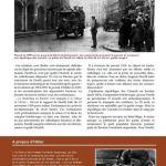 axe-et-allies-20-1939-1945-magazine-s-38