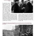 axe-et-allies-20-1939-1945-magazine-s-39