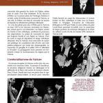 axe-et-allies-20-1939-1945-magazine-s-43