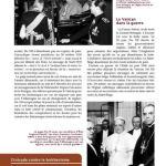 axe-et-allies-20-1939-1945-magazine-s-46