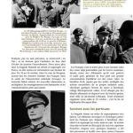 axe-et-allies-20-1939-1945-magazine-s-60