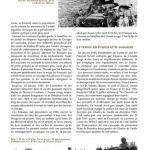 axe-et-allies-20-1939-1945-magazine-s-61