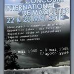 axe-et-allies-20-1939-1945-magazine-s-68