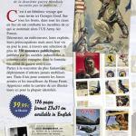 axe-et-allies-21-1939-1945-magazine-s-02