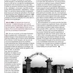 axe-et-allies-21-1939-1945-magazine-s-11