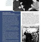 axe-et-allies-21-1939-1945-magazine-s-14