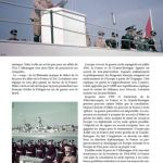 axe-et-allies-21-1939-1945-magazine-s-25
