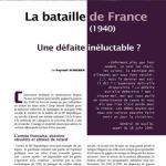 axe-et-allies-21-1939-1945-magazine-s-28