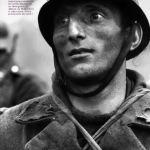 axe-et-allies-21-1939-1945-magazine-s-29