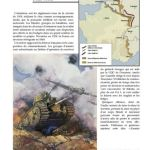 axe-et-allies-21-1939-1945-magazine-s-30