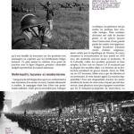 axe-et-allies-21-1939-1945-magazine-s-32