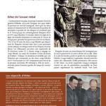 axe-et-allies-21-1939-1945-magazine-s-43