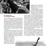 axe-et-allies-21-1939-1945-magazine-s-46
