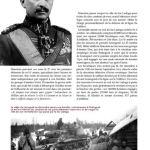 axe-et-allies-21-1939-1945-magazine-s-47