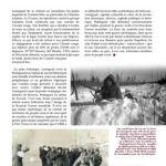 axe-et-allies-21-1939-1945-magazine-s-49