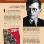 axe-et-allies-21-1939-1945-magazine-s-50