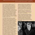 axe-et-allies-21-1939-1945-magazine-s-51