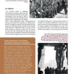 axe-et-allies-21-1939-1945-magazine-s-55