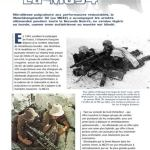 axe-et-allies-21-1939-1945-magazine-s-60