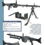axe-et-allies-21-1939-1945-magazine-s-62