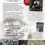 axe-et-allies-21-1939-1945-magazine-s-68