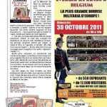 axe-et-allies-27-1939-1945-magazine-s-07