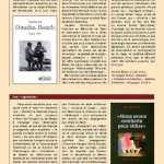 axe-et-allies-27-1939-1945-magazine-s-09