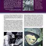 axe-et-allies-27-1939-1945-magazine-s-26