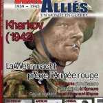 axe-et-allies-28-1939-1945-magazine-s-01