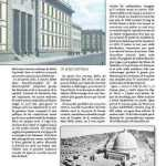 axe-et-allies-28-1939-1945-magazine-s-26