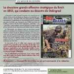 axe-et-allies-28-1939-1945-magazine-s-79