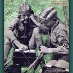 axe-et-allies-hors-serie-8-1939-1945-magazine-s-19