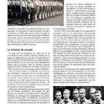 axe-et-allies-hors-serie-8-1939-1945-magazine-s-43