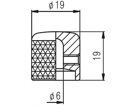Jimmie Vaughan Strat Wiring Diagram Jimmie Vaughan