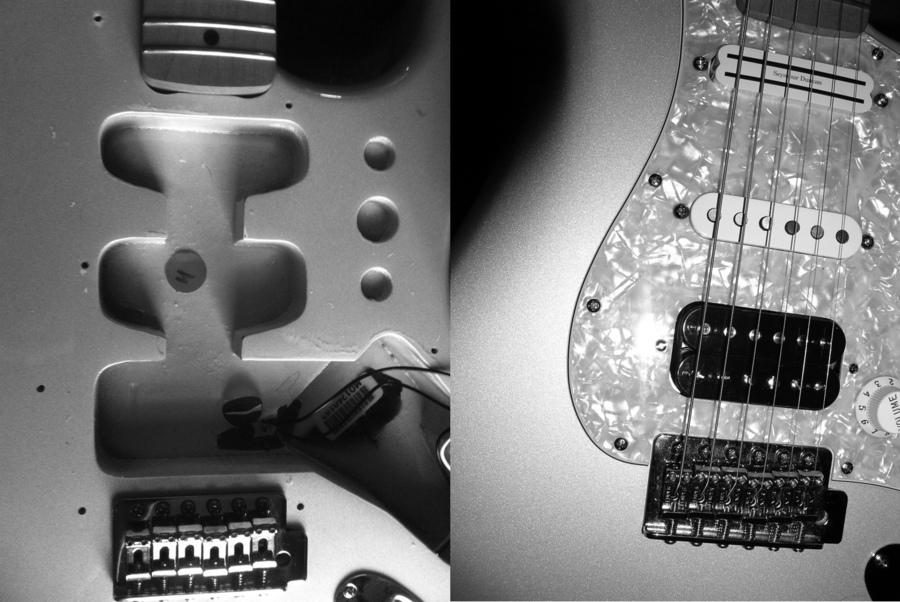 Fender Hss Strat Wiring Diagram File Name Mim Strat Hss
