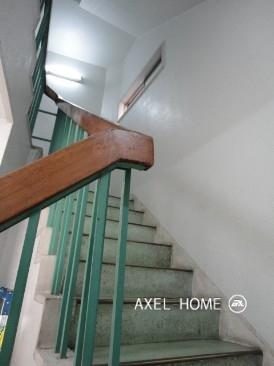 鹿鳴館ハイツ原宿   賃貸物件   アクセルホーム