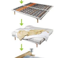 Axel Bloom Sofa Cream Fabric Bed Uk - Faq — German Adjustable ...